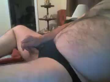 [23-11-20] hardmatt71 blowjob video