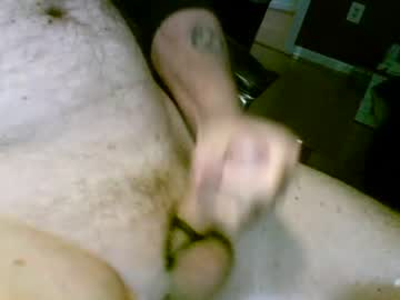 [15-11-20] iluv2jizz4u record webcam video from Chaturbate