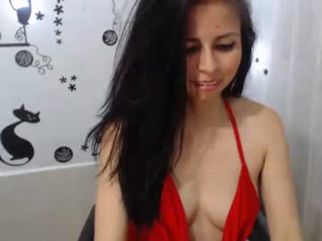 [28-01-20] kylesevanss chaturbate private sex video