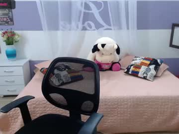 [01-10-20] luy_jhonson record video with dildo