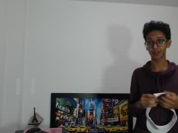 [27-01-20] alessandrostick public show from Chaturbate.com