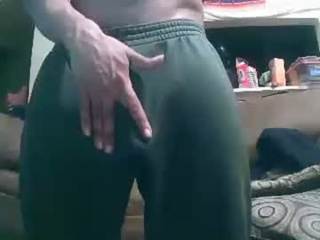 [16-02-20] bigboyblue123 chaturbate show with toys