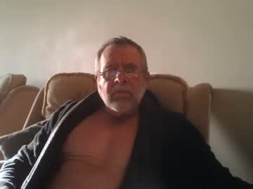 [07-11-20] martinrgbxxxx show with toys from Chaturbate.com
