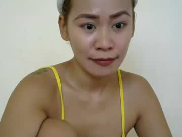 [25-05-20] xshymarie28x private show from Chaturbate