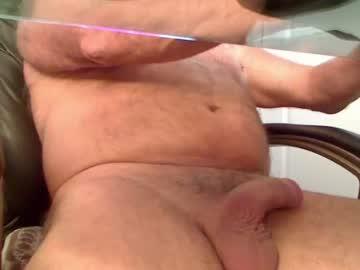 [08-08-20] colo1955 private XXX video
