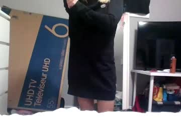 [03-01-21] juliajuliet private show video from Chaturbate
