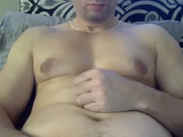 [26-01-20] mb323i chaturbate private webcam