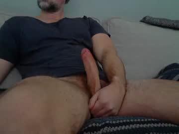 [19-01-21] reignofcum private webcam