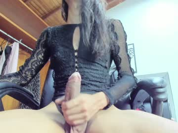 [26-01-21] sarayhot_sweet1 premium show video