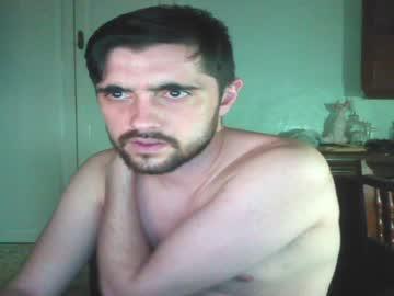 [16-07-20] javierduro24 chaturbate private webcam