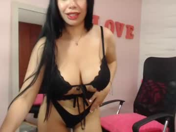 [10-04-20] sofiaroldan chaturbate webcam show