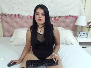 [21-12-20] kim_brown1 chaturbate video with toys