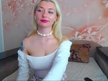 [26-05-21] linnade private sex show from Chaturbate.com