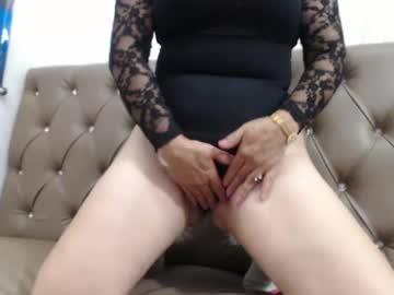 mature_horny_wet