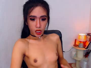 [14-03-20] naughtygirlstephanie record private show from Chaturbate