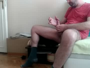 [05-06-19] bigball788 record private XXX show from Chaturbate