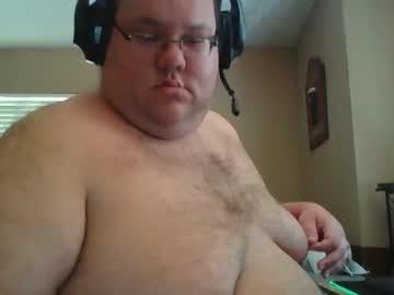 [19-03-21] grantuncut record private webcam