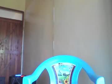 [23-06-21] afro_desire public webcam from Chaturbate.com
