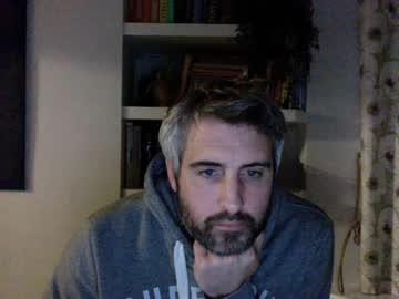 [09-06-20] anonymous_bloke premium show video