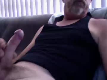 [30-01-20] goodtimesnathan blowjob show from Chaturbate.com