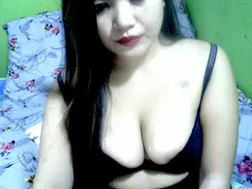 [25-10-20] sweetflower18 public webcam from Chaturbate