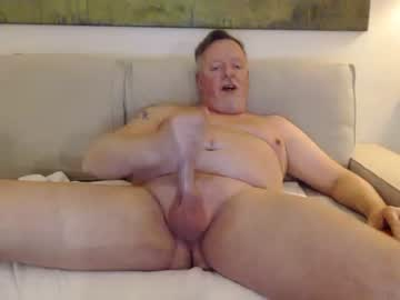 [26-01-20] whitegayman record video with toys from Chaturbate