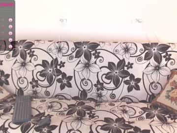 [26-09-20] cassie_white chaturbate public webcam