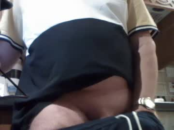 [29-05-20] wearywillie chaturbate blowjob video