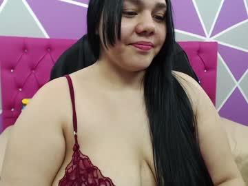 [14-09-21] _chelsea_24 record private sex show