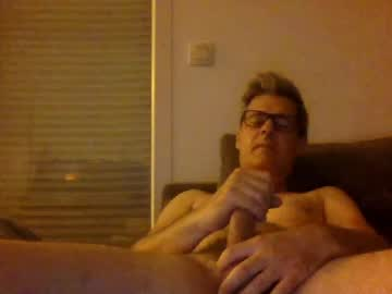 [27-06-20] frenchslave1980 chaturbate private show video