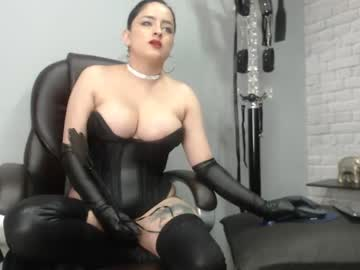 [27-10-20] jesica_bunny private XXX video