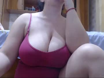 [28-05-20] bigboobsaly chaturbate show with cum