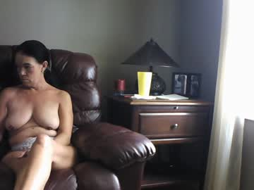 [27-08-20] sexysubmissive2 public show from Chaturbate.com