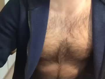 [08-01-21] tasteful chaturbate show with toys