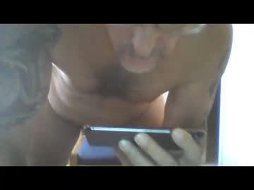 [19-10-20] ducatimon chaturbate private sex video