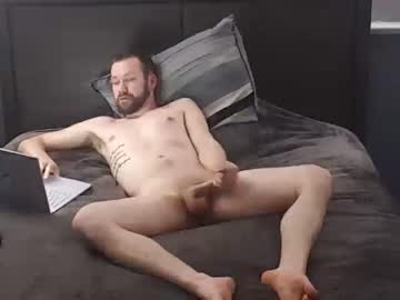 [20-04-20] eric_1990_6552 private XXX video from Chaturbate