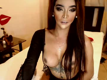 [14-01-20] misswet1wild record video with dildo from Chaturbate.com