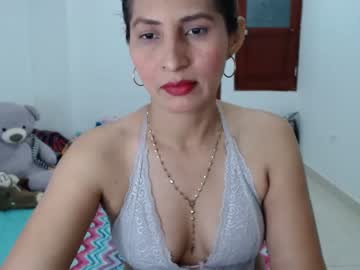 [19-01-21] veteran_queen private show from Chaturbate