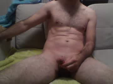 [20-01-21] bibluehusband show with toys from Chaturbate.com
