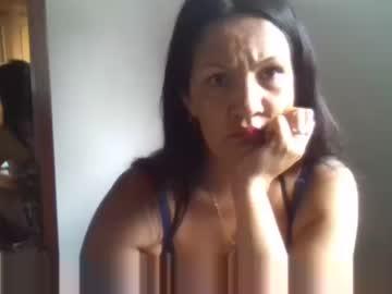 [30-10-20] kathalina_milf chaturbate private XXX show