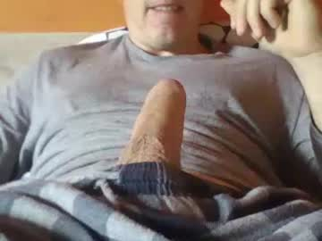 [28-09-20] straightboy96 chaturbate public show video