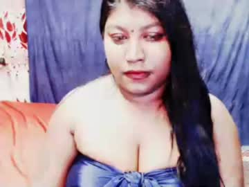 [26-01-20] indianmermaid private sex show from Chaturbate.com