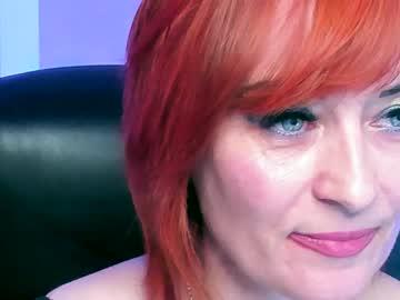 [13-02-20] naughtymilane chaturbate public show video