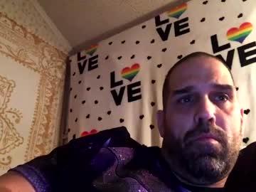 [11-06-21] bigirishcock420 chaturbate private show video