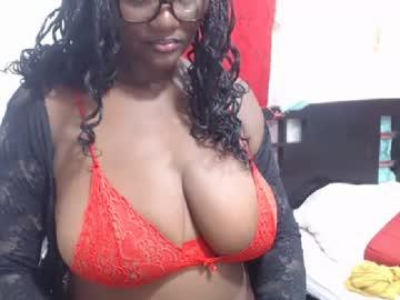 [15-11-20] nahomistark record private webcam