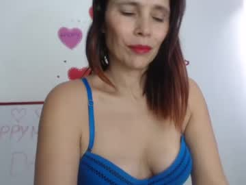 [14-05-20] nancytorres_ private sex video from Chaturbate