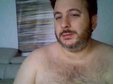 [15-12-20] nassobout private show from Chaturbate
