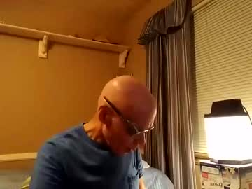 [14-12-20] nickleplate record blowjob show