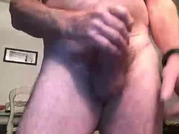 [13-01-20] oldhusband public show video from Chaturbate.com