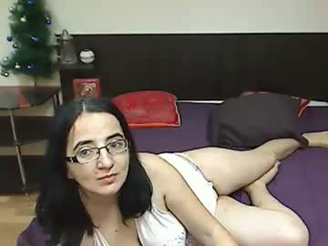 [17-01-20] onehairyangel video with toys